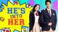 Prank Encounters Netflix cast from tfc.tv