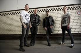 Interview: Rob Caggiano of <b>Volbeat</b> talks 'Seal The Deal & <b>Let's</b> ...