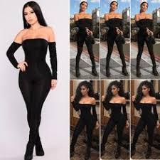 <b>S</b>-<b>XXL 2018</b> New Printed Rompers <b>Womens</b> Jumpsuits <b>Summer</b> ...