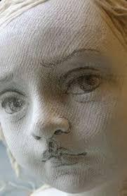 <b>Кукла декоративная Art East</b>, Екатерина Великая, 16*24*26,5 см ...