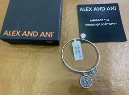 Bracelets Jewelry & Watches Retired Alex and <b>Ani</b> Hawk Spirit ...