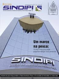 Resultado de imagem para IMAGENS DE RECEITAS DE  AGULHÃO