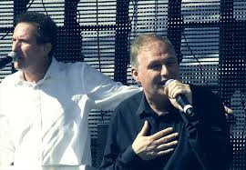 <b>Orchestral Manoeuvres in</b> the Dark - Wikipedia