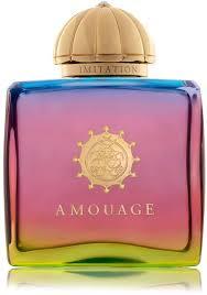 <b>Amouage Imitation</b> Woman Eau de Parfum Discover More: http ...
