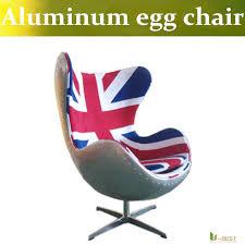 u best arne jacobsen retro swivel egg chairs hi arne jacobsen style alpha shell egg