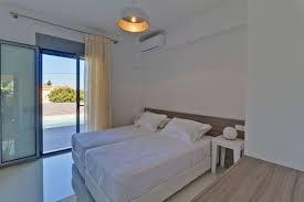 <b>Asterios</b> Villa - Милопотамос - Hotels.com