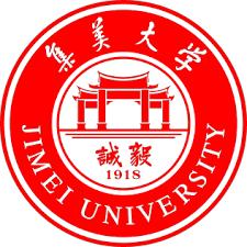 Image result for longyan university