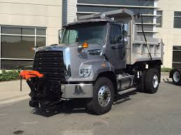 freightliner vocational options benefit truck equipment vocational benefits 2