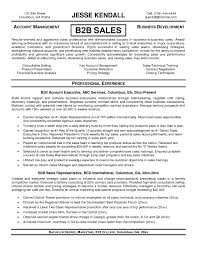 best resume builder software aaaaeroincus splendid best resume builder software s resume template samples examples format bedq s resume template