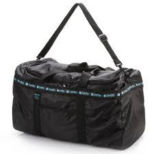 Buy <b>TRAVEL BLUE</b> EXTRA EXTRA LARGE <b>FOLDING</b> DUFFLE BAG ...