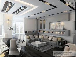 gray living room design ideas blue gray living room