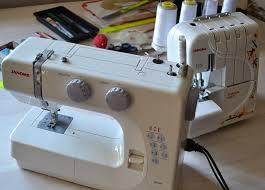 Швейные <b>инструменты для шитья</b> и рукоделия