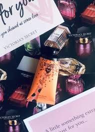 <b>Крем для рук</b> Victoria's Secret на SHAFA.ua - купить недорого в ...