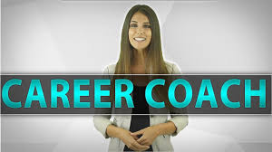 looking for a career coach career coaching welcome looking for a career coach career coaching welcome