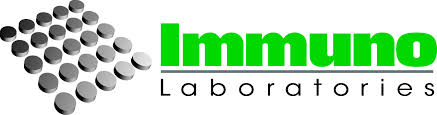 Immuno Laboratories