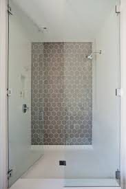 jill bathroom configuration optional: beautiful shower stall remodelista  beautiful shower stall remodelista