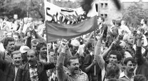 「stocznia gdańska 1970」の画像検索結果