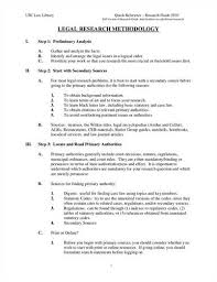 business law research paper topics  interesting topics for business law research papers