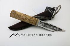 Jaaranen & Afzelia   <b>Knife</b>, puukko, Messer, nůž...   Unique knives ...