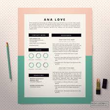 resume templates layout design ideas about cv template 85 cool design resume template templates