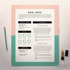 resume templates product designer graphic design template 85 cool design resume template templates
