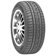<b>Hankook Winter</b> I*<b>Cept</b> Evo Tire | Canadian Tire