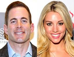 Tarek El Moussa May Have Found His Perfect Match in Rumored ...