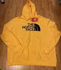 <b>The North Face</b> желтые <b>толстовки</b> для мужчин - огромный выбор ...