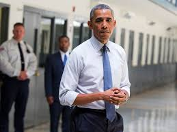 Image result for pictures of people getting released out of prison
