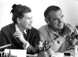 charles and ray eames office charles ray furniture
