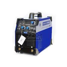 <b>Сварочный инвертор Aurora</b> pro <b>STICKMATE</b> 250/2 IGBT - купить ...