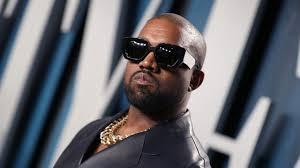 <b>Kanye West</b> | Billboard