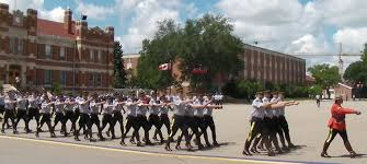 Image result for free photos of cadets marching
