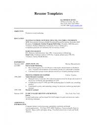 resume cover letter manufacturing jobs resume sample manufacturing resume cover letter manufacturing jobs resume sample manufacturing resumes samples manufacturing resumes