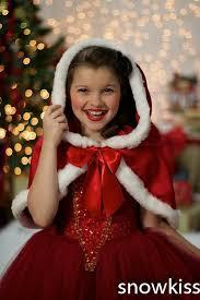 Красная/синяя накидка с капюшоном для девочек, свадебная ...