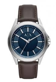 Наручные <b>часы Armani Exchange</b> мужские и <b>женские</b>: купить ...