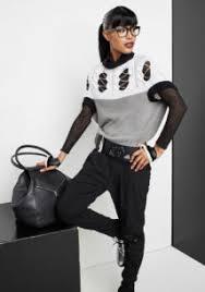 <b>Oblique Creations</b> Ready-To-Wear | Коллекции осень-зима 2017 ...