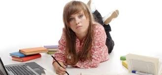 tricks and prompts to help you write original essays most academic students welcome advice on how to write an essay there are various sources you can use to help you understand the writing process