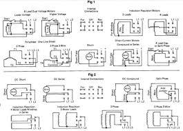 leeson electric motor wiring diagram wiring diagrams leeson motors wiring diagrams nilza emerson electric motor wiring diagram old