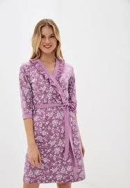 Купить <b>халат</b> в Новосибирске в интернет-магазине | Snik.co