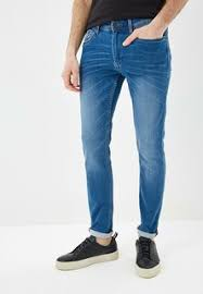 Мужские <b>джинсы</b> BLEND — купить на Яндекс.Маркете