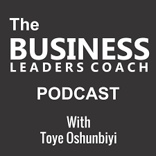 Business Leaders Coach | Helping business leaders build businesses that grow and flourish