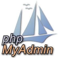 اصدار جديد لبرنامج phpMyAdmin 5.2.0 images?q=tbn:ANd9GcQ