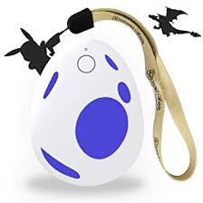 Pocket Egg Auto Catch Pokemon for Pokemon Go ... - Amazon.com