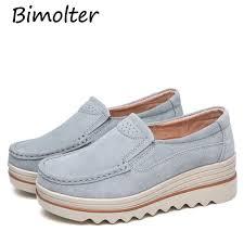 Find More <b>Women's Flats</b> Information about <b>Bimolter</b> 2018 New ...