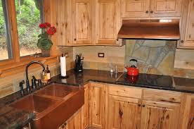 unfinished kitchen doors choice photos: corner natural brown wooden kitchen