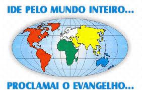 Resultado de imagem para Imagens de missionários