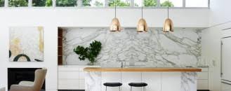 top kitchen designers