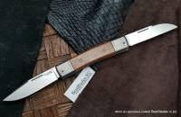 <b>Складные ножи Lion Steel</b> из Италии. Каталог. Доставка.