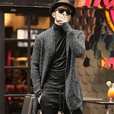 Мужской свитер с <b>длинным</b> рукавом, <b>кардиган</b> для мужчин ...